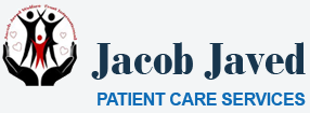 Jacob Javed – Old Home Services