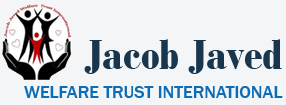 Jacob Javed